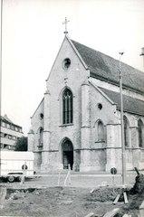 Asse Kerkplein zonder nummer (https://id.erfgoed.net/afbeeldingen/195121)