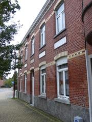Café In 't Hof annex hoeve