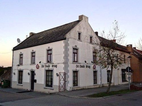 Dilsen-Stokkem Dorpsstraat 68