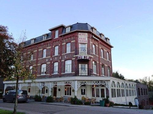 Dilsen-Stokkem Dorpsstraat 59