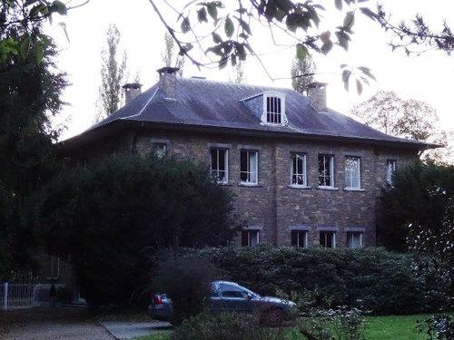 Dilsen-Stokkem Dorpsstraat 45