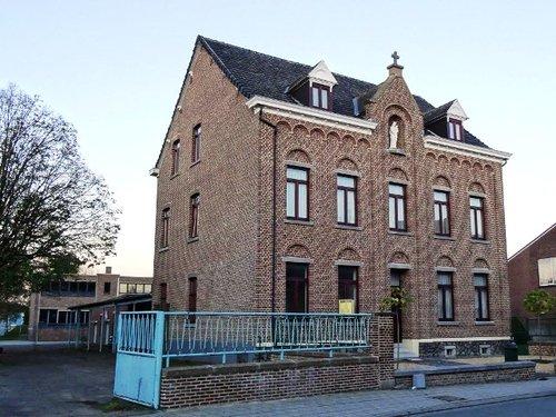 Dilsen-Stokkem Dorpsstraat 30