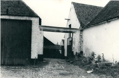 Asse Bollebeekstraat 2