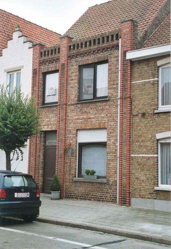 Brugge Dorpsstraat 70