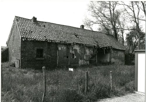 Mollem Dorp 59