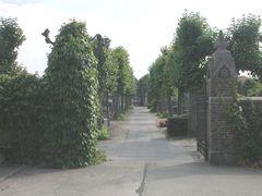 Dorpsstraat z.nr. begraafplaats (https://id.erfgoed.net/afbeeldingen/19627)