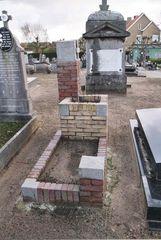 Dorpsstraat z.nr. begraafplaats (https://id.erfgoed.net/afbeeldingen/19628)