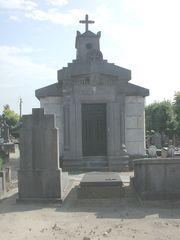Dorpsstraat z.nr. begraafplaats (https://id.erfgoed.net/afbeeldingen/19629)