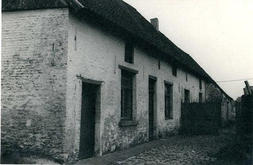 Nossegem Namenstraat 41
