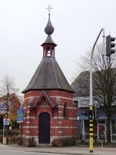 Malle Antwerpsesteenweg 245