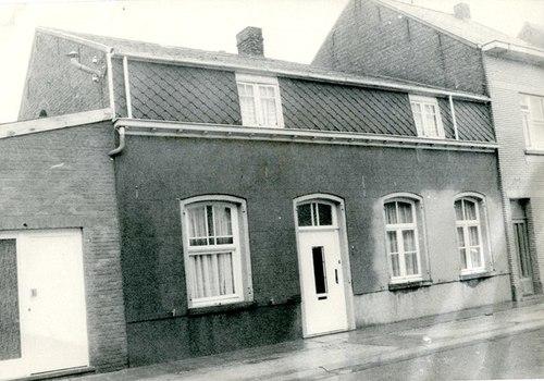 Beigem Meerstraat 18