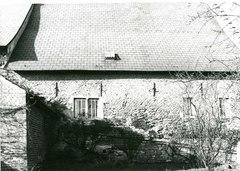 Grimbergen Wolvertemsesteenweg 213 (https://id.erfgoed.net/afbeeldingen/196999)