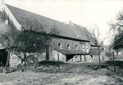 Grimbergen Wolvertemsesteenweg 213 (https://id.erfgoed.net/afbeeldingen/197000)