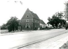 Grimbergen Wolvertemsesteenweg 213 (https://id.erfgoed.net/afbeeldingen/197014)