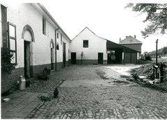 Grimbergen Wolvertemsesteenweg 213 (https://id.erfgoed.net/afbeeldingen/197015)