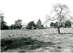 Grimbergen Wolvertemsesteenweg 213 (https://id.erfgoed.net/afbeeldingen/197016)