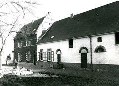 Grimbergen Wolvertemsesteenweg 213 (https://id.erfgoed.net/afbeeldingen/197017)
