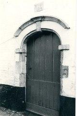 Asse Jan De Keersmaeckerstraat 200 (https://id.erfgoed.net/afbeeldingen/197101)
