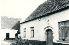 Asse Jan De Keersmaeckerstraat 200 (https://id.erfgoed.net/afbeeldingen/197102)