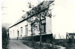 Asse Jan De Keersmaeckerstraat 200 (https://id.erfgoed.net/afbeeldingen/197103)
