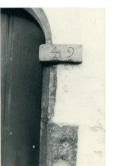Asse Jan De Keersmaeckerstraat 200 (https://id.erfgoed.net/afbeeldingen/197104)