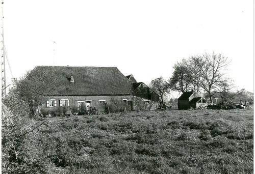 Humbeek Benedenstraat 28