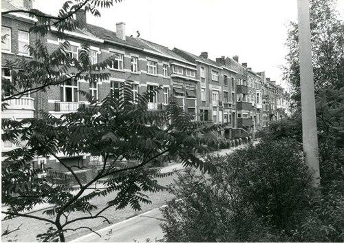 Leuven Naamsevest 30