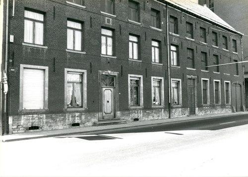 Leuven Havenkant 30-32