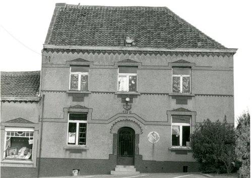 Duisburg Kerkplaats 10