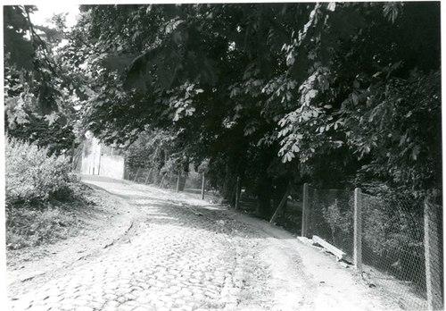 Tervuren Pastoor Vandersandestraat 34