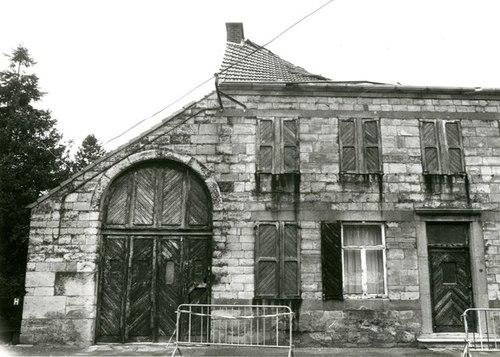 Hekelgem Kerkstraat 79