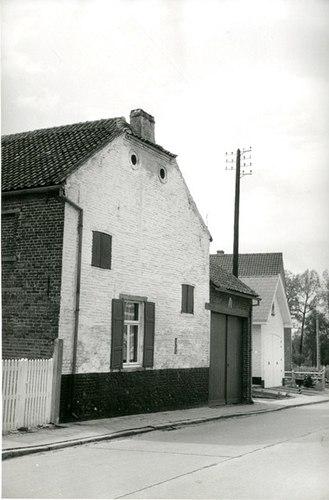 Vertrijk Kerkweg 11