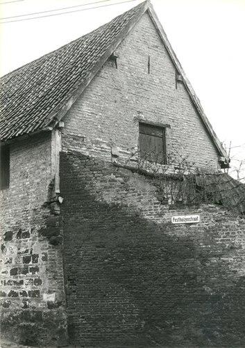 Klooster der grauwzusters