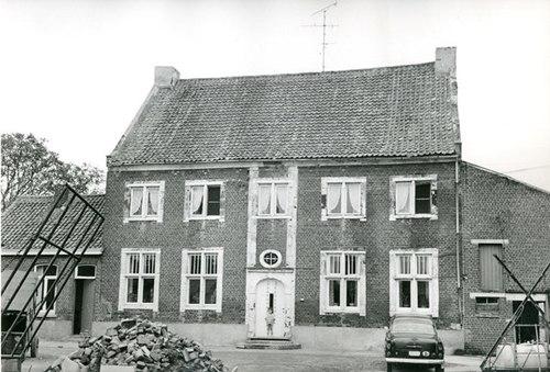 Diest Heggestraat 9