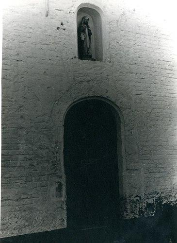 Diest Engelen Conventstraat 9