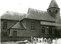 Parochiekerk Sint-Cornelius
