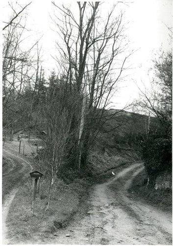 Neerijse Kapelweg