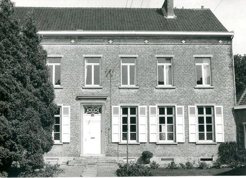 Pepingen Molenhofstraat 38