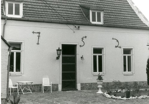 Goetsenhoven