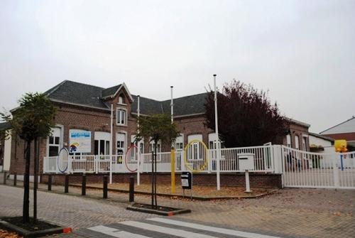 Wellen Bloemenstraat 1