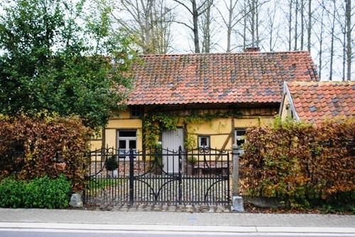 Wellen Broekstraat 57