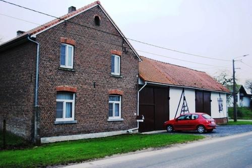 Wellen Bulsstraat 6