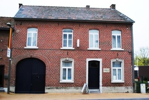 Wellen Dorpsstraat 13