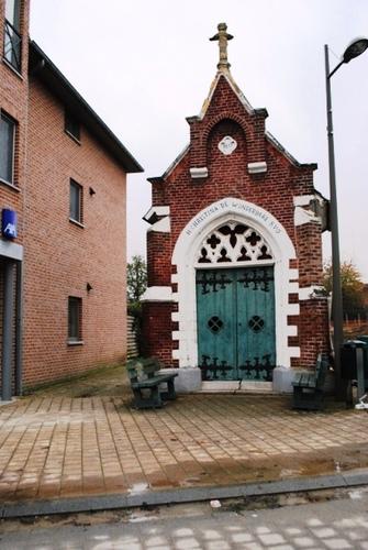 Wellen Dorpsstraat 52