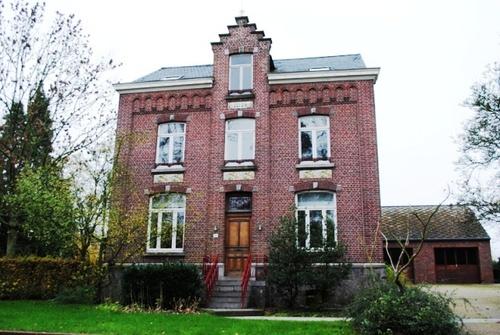 Wellen Dorpsstraat 62