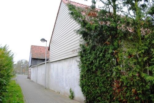 Wellen Kerkstraat 4