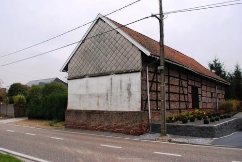 Wellen Overbroekstraat 13