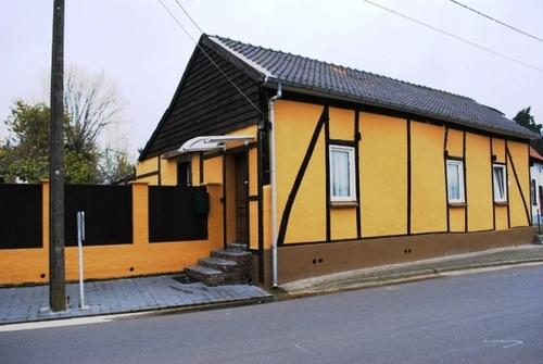 Wellen Overbroekstraat 61