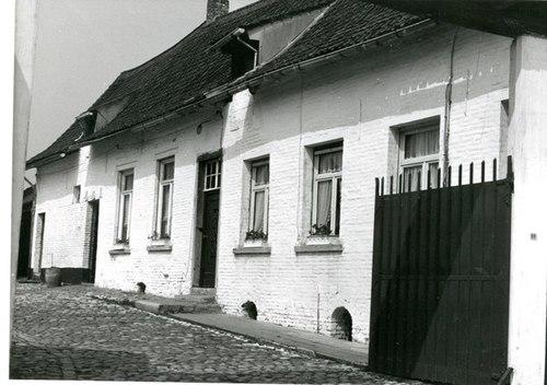 Wemmel Dries 77