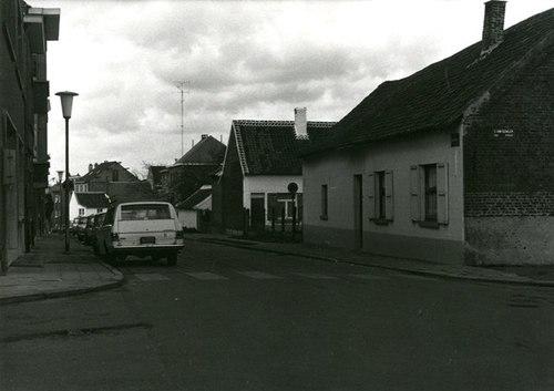 Wemmel J. Bogemansstraat